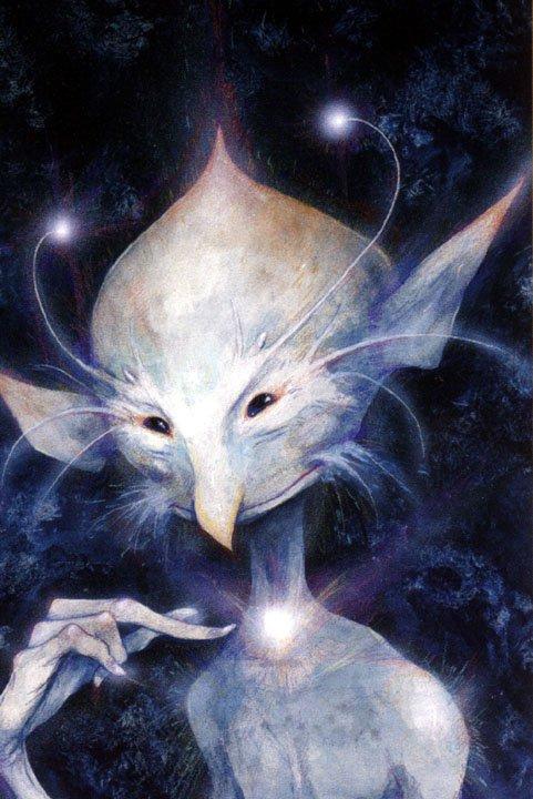 dessins-illustrations-peintures-fees-elfes-froud09