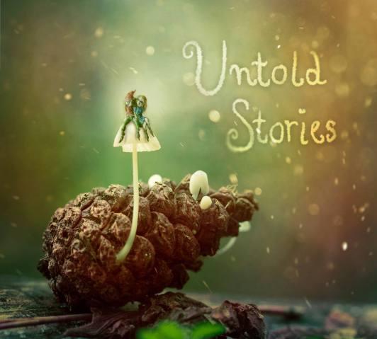 untoldstories_o