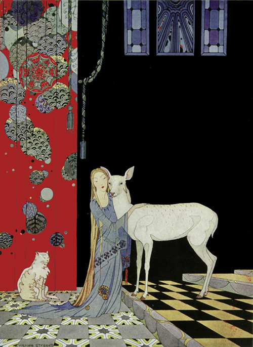 Virginia-Frances-Sterrett01