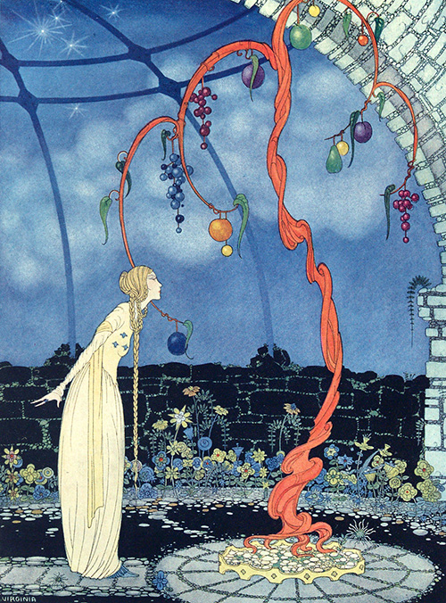 Virginia-Frances-Sterrett03