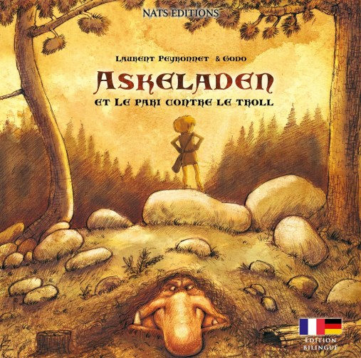 Cover-Askeladen-Full-Web(1)