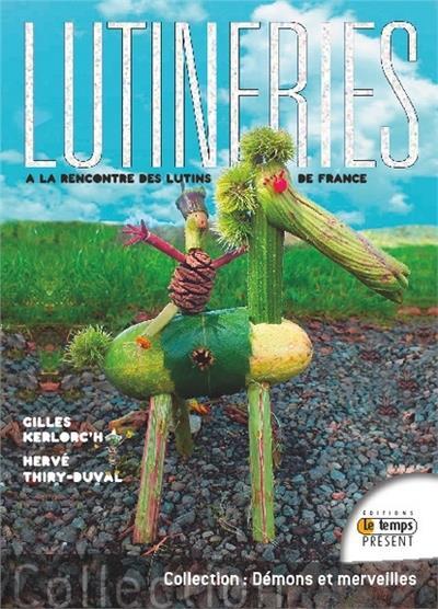 lutineries