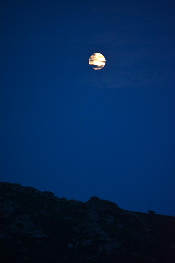 nuitdartmoor