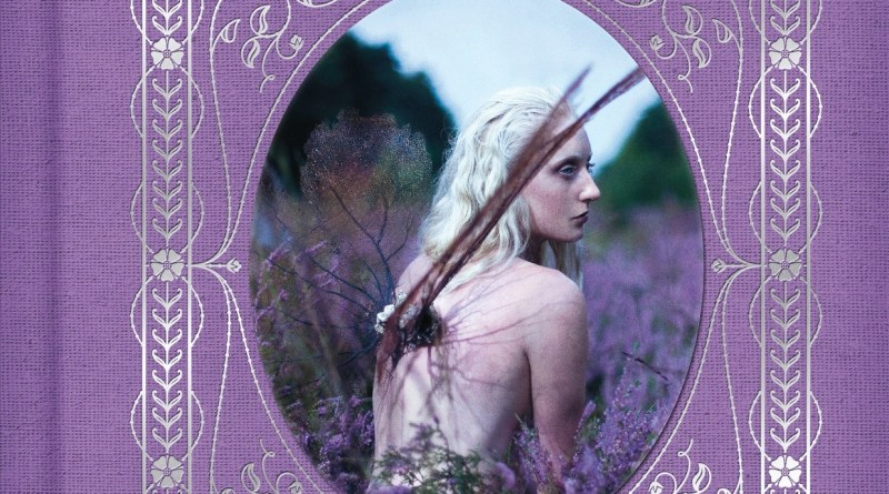 The Faerie Handbook – Harper Collins