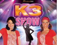 k3-show