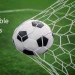 7th & 8th July 2020 1X2 and Double Chance Tips