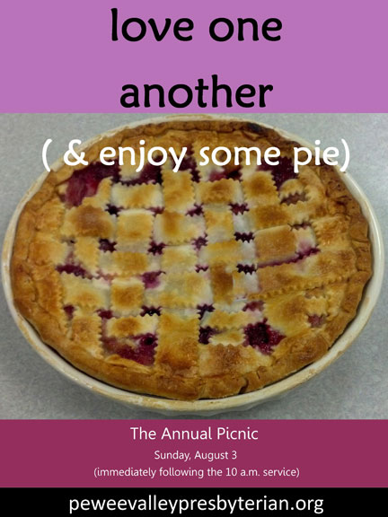 2014-picnic-poster-1