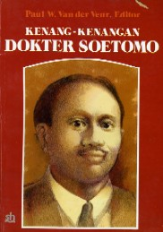 Kenang-Kenangan - Dokter Soetomo (1934)