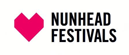 Love Nunhead copy