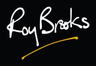 RB_logo_2014_CMYK_web