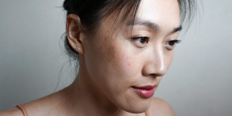 Peyee Chen
