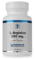 L-Arginine for Peyronie's disease treatment is based on its ability to increase NOS levels in the blood, which has an anti-fibrotic effect.
