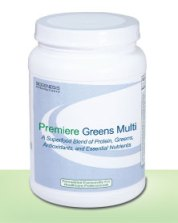 premiere-greens-multi-back (1)