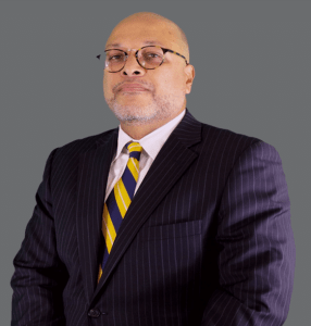 Best Criminal Lawyer in NJ