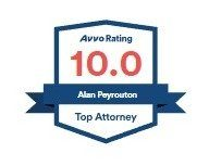 Best NJ Criminal Lawyer