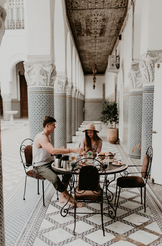 , Morocco Adventures