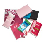 PantyProp Just in Case Kit