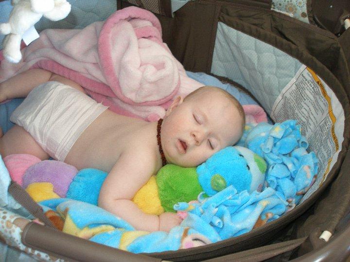 peyton-sleeping