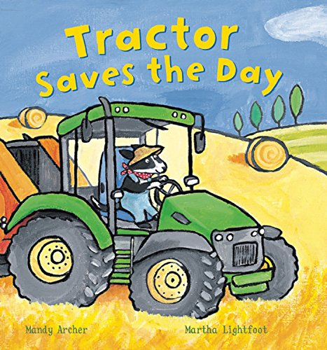 tractor-save-the-day