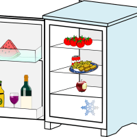 10 Reasons You Need a Mini-Fridge in Your Dorm Room