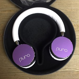 BT2200 Studio Grade Children's Bluetooth Headphones