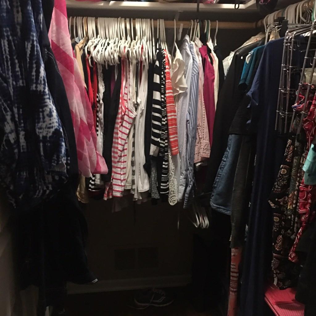 Clutter Gone