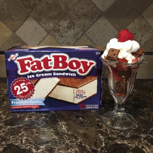 Celebrate Summer with FatBoy