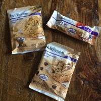 5 Tips for Airline Travel While on Nutrisystem