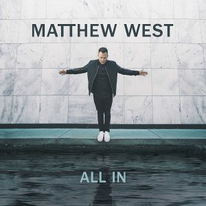 Matthew West All In