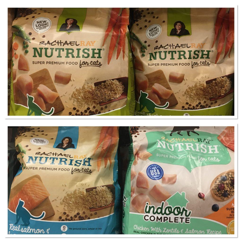 Rachael Ray™ Nutrish®