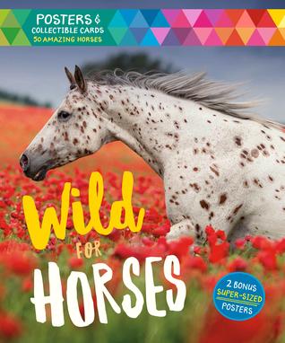 Wild for Horses