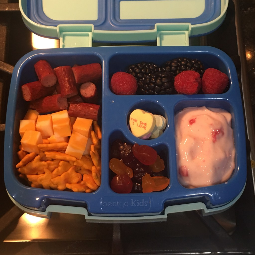 Box Tops for Education Products School Lunch