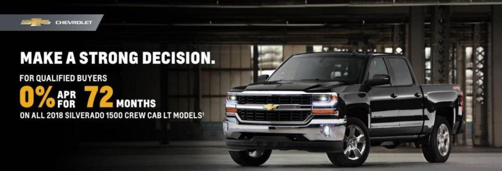Kims Chevrolet