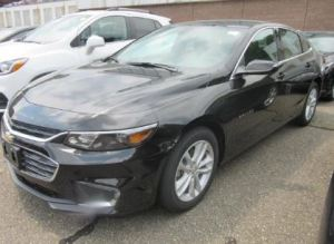 See What's New at East Hills Chevrolet Roslyn