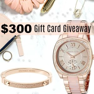 Shop For Mom While Giving Back with My Gift Stop