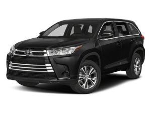 Check Out These Lease Specials at Atlantic Toyota