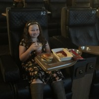 First Thoughts on CMX Market Cinema Experience at Mall of America