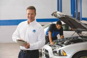 Save Money on Repairs at Your Car Dealership