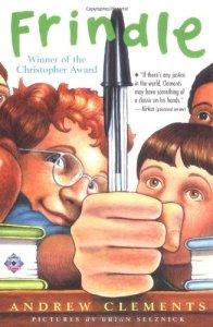 June Summer Reading List Fourth Grade
