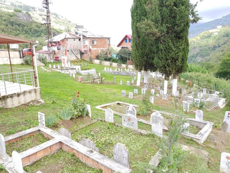 mezarlik_duzenleme (4)