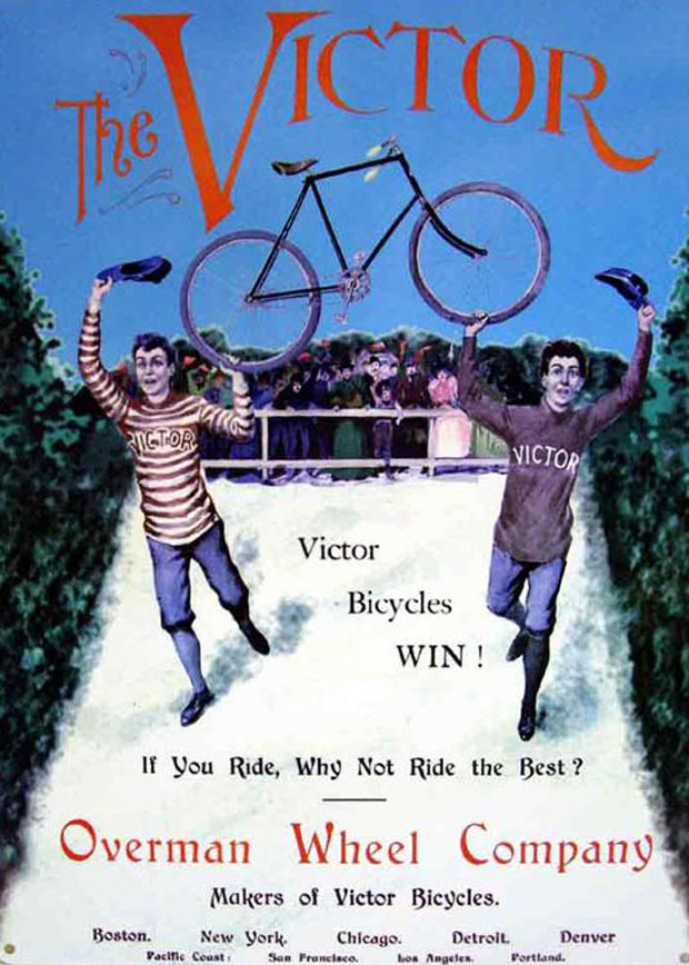 1894_Victor_bicycle_ad