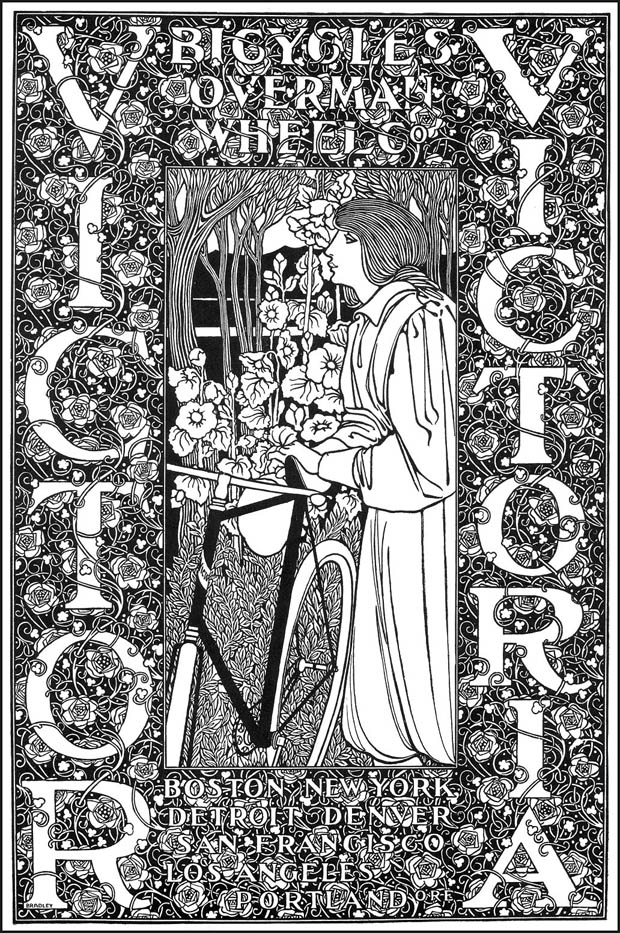 1896_04_willbradley_victorbicycle