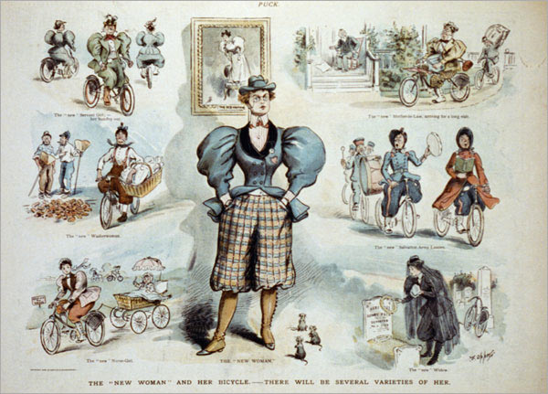 advertising1800s-bloomers