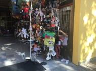 Kids Market