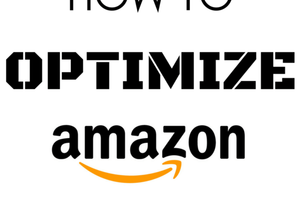 20f95a7f73 How to Optimize Your Amazon Sponsored Product Ads - Pezlogic