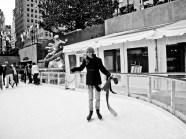 MIA_SIMO_NYC-4201