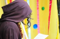 mia-simo-pezmapache-carnaval-2013-republica-dominicana-6817