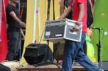 mia-simo-pezmapache-carnaval-2013-republica-dominicana-6842