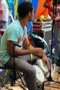 mia-simo-pezmapache-carnaval-2013-republica-dominicana-6877
