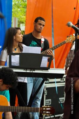 mia-simo-pezmapache-carnaval-2013-republica-dominicana-6881